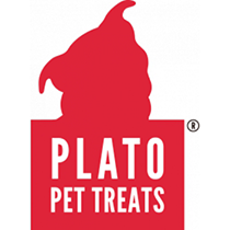 plato pet treats notorious dog