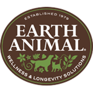 earth animal pet products notorious dog pet store