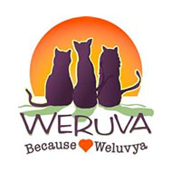 weruva people food for pets