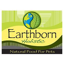 earthborn holistic pet food