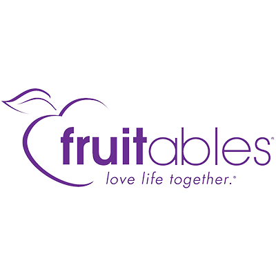 fruitables pet food and snacks