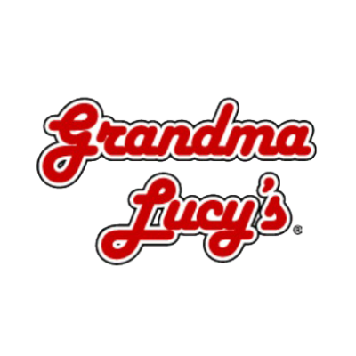 grandma lucy's notorious d.o.g. pet store