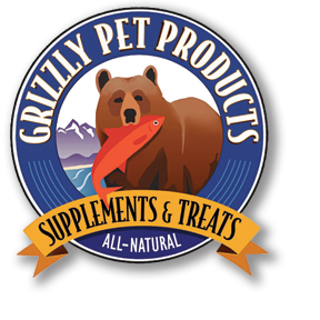 grizzly pet products notorious dog pet store