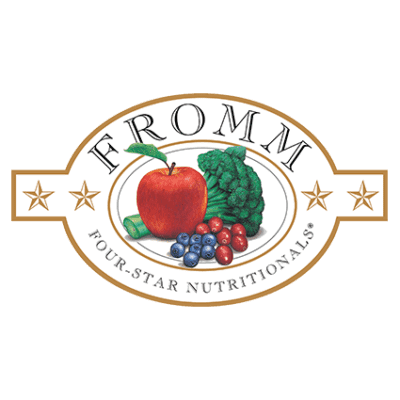 fromm four star nutritionals