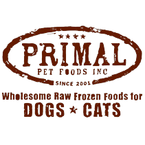 rpimal wholesome raw pet food