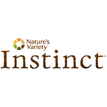 nature's variety instinct pet food notorious d.o.g.