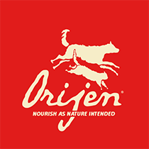 orijen pet food notorious d.o.g.