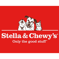 stella & chewy pet food notorious d.o.g.