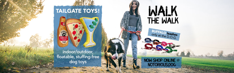 shop notorious.dog