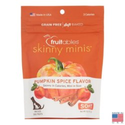 Fruitables Skinny Mini PSL