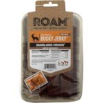 Roam Jerky Treats