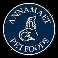 Annamaet Logo