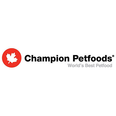 Champion Pet Foods