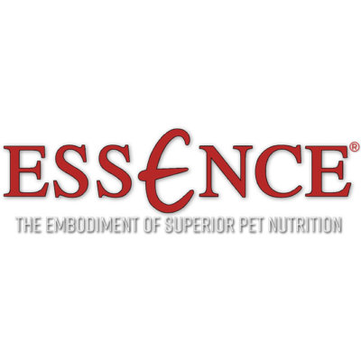 Essence Dog Food