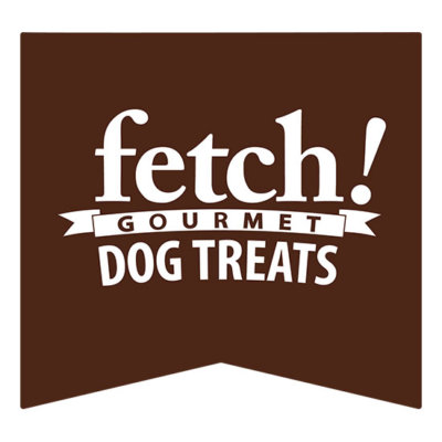 fetch dog treats
