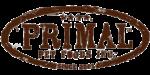 primal pet foods logo