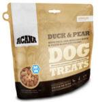Acana Duck treats