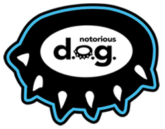 Notorious D.O.G.